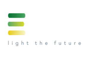 Logo Emod -Light the future
